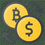 Crypto2win Image Exchange Bitcoin Trading 155x155 1 1