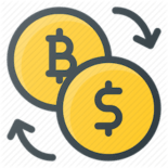 Crypto2win Image Exchange Bitcoin Trading 155x155 1