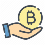 Crypto2win Image HOLD Bitcoin In Hand 155x155 1