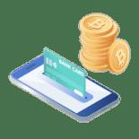 Crypto2win Image Crypto Earning Logo 155x155 1