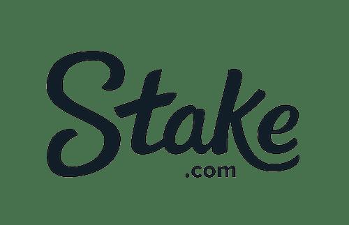 Stake.com logo transparente casa de apuesta en bitcoin y criptomonedas